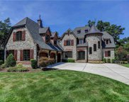 444  Bay Harbour Road, Mooresville image