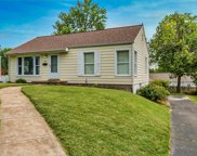 6927 Greenholly  Drive, St Louis image
