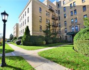 43 Calton  Road Unit #3J, New Rochelle image