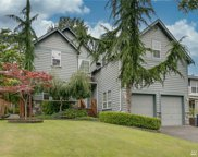 23034 12th Dr SE, Bothell image