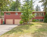 30225 8th Ave S, Federal Way image
