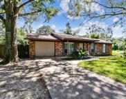 2898 W Roberts Rd, Cantonment image