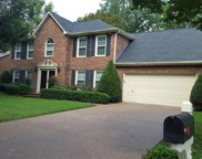 541 Maplegrove Dr, Franklin image