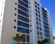 4000 N Ocean Blvd. Unit 703, North Myrtle Beach image