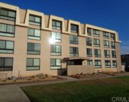 4667 Ocean Blvd Unit #307, Pacific Beach/Mission Beach image