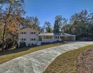 4352 Shorebrook Drive, Columbia image