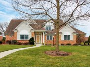 3228 W Westview Drive, Reading image