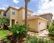 11285 Pond Cypress St, Fort Myers image
