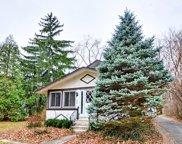 688 Western Avenue, Glen Ellyn image