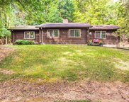 5025 Hill  Drive, House Springs image