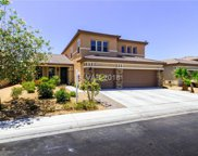 1929 BLUFF KNOLL Court, North Las Vegas image