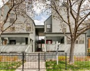 2 Acoma Street Unit 10, Denver image