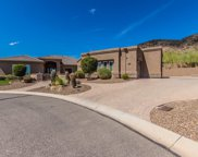 3114 W Glenhaven Drive, Phoenix image