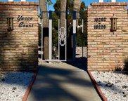 10222 W Campana Drive, Sun City image