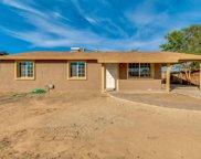 7230 W Turney Avenue, Phoenix image