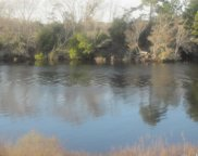 lot 35 palmotte harbor  drive, North Myrtle Beach image
