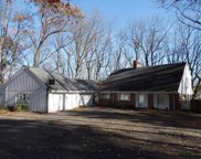 51734 Lilac Road, South Bend image