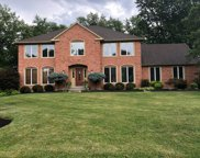 9540 Ambleside  Drive, West Chester image