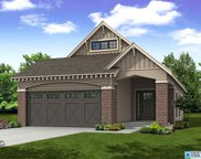 3986 Valley Manor, Irondale image