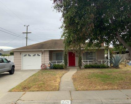 274 Elwood St, Salinas