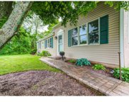 6055 Stump Road, Pipersville image