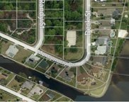 3503 Montgomery Drive, Port Charlotte image