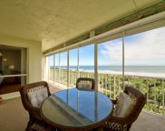 8700 Ridgewood Unit #PH 5B, Cape Canaveral image