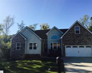 426 Winding Brook Court, Greenville image