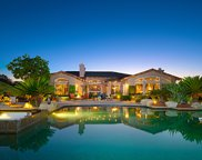 17767 Old Winery Ct, Poway image