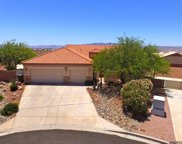 2646 Sanctuary Dr, Bullhead City image