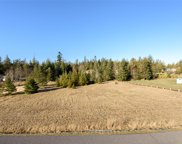 0 Lot 10 Rhododendron, Sequim image