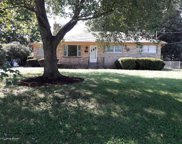 1102 Chesley Dr, Louisville image