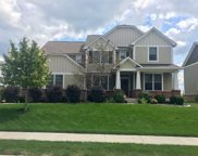 10249 Normandy  Way, Fishers image