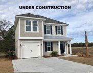 5223 Sea Coral Way, North Myrtle Beach image
