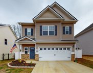 409 Tines Dr, Shelbyville image