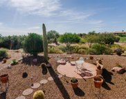 14061 N Cirrus Hill, Oro Valley image