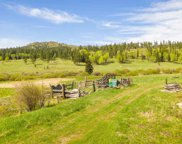 24001 Medicine Mountain Rd, Hill City image