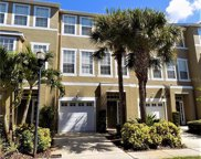 3047 Pointeview Drive, Tampa image