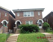 3912 Dunnica, St Louis image