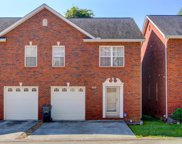838 Blue Spruce Way, Knoxville image