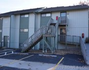 237 Southwood Shores Drive Unit 1C, Lake Ozark image
