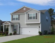 191 Westville Drive, Conway image