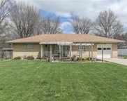 2738 Thompson  Road, Indianapolis image