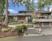 13003 13th Ave NW, Seattle image
