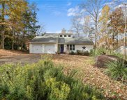 9220  Fairway Ridge Road, Charlotte image