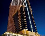 4381 FLAMINGO Road Unit #3116, Las Vegas image