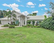 7000 Trail Blvd, Naples image