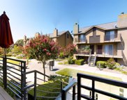 1144 Pear Tree Lane, Napa image
