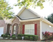 5103 Cantebury Ct, Center Point image