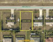 1436 NW 2nd ST, Cape Coral image